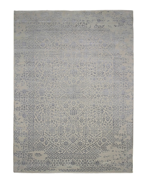 Bloomingdale's Leandro S3518 Area Rug, 9' x 12' - 100% Exclusive