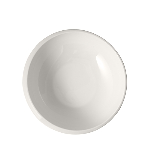 Villeroy & Boch New Moon Dip Bowl