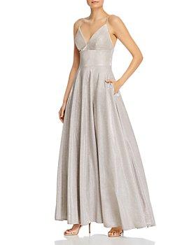 AQUA - Glitter Gown - 100% Exclusive