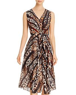 Kobi Halperin - Beverly Woven Dress
