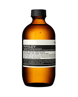 Aesop - Parsley Seed Facial Cleanser 6.8 oz.