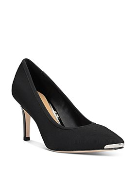 Donald Pliner - Women's Ezraa Pointed Pumps