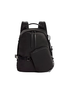 Tumi - Devoe Sterling Backpack