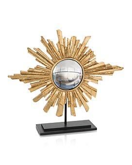 Regina Andrew Design - Parson Accent Mirror