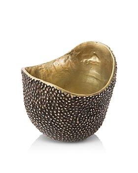 Regina Andrew Design - Jack Bowl