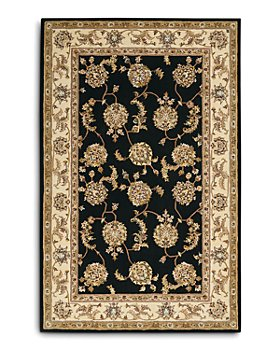Nourison - 2000 2022 Area Rug Collection