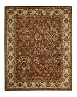 Nourison - Jaipur JA13 Area Rug Collection