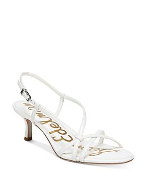 Sam Edelman Women\\\'s Judy Strappy Sandals