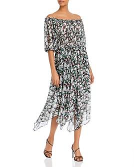 O.P.T - Pasaeli Dress