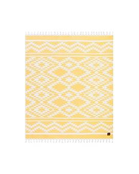 Slowtide - Chico Oversized Cotton Beach Blanket