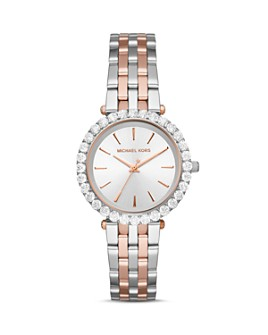 Michael Kors - Darci Watch, 34mm