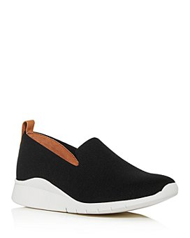 Gentle Souls by Kenneth Cole - Women's Raina Lite Loafer Sneakers