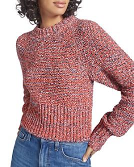 Current/Elliott - The Moonshine Sweater