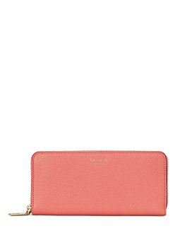 kate spade new york - Margaux Slim Continental Wallet