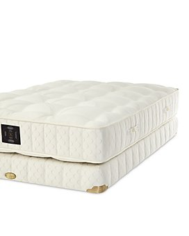 Shifman - Heritage Reserve Mattress Collection - 100% Exclusive