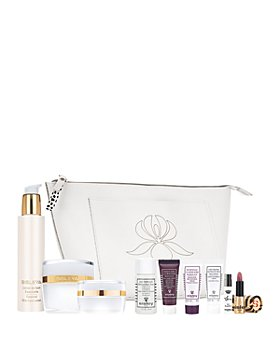 Sisley-Paris - Sisleÿa Vanity Prestige Set ($1,082 value)