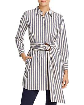 Marella - Docente Striped Tunic