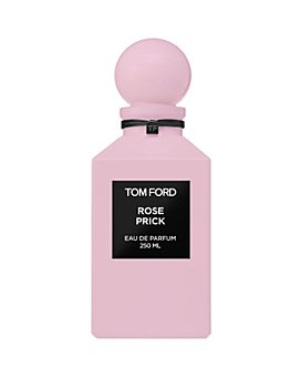 Tom Ford - Rose Prick