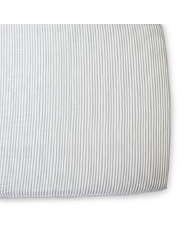 Pehr - Stripes Away Baby Bedding Collection