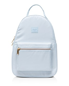 Herschel Supply Co. - Nova Small Backpack