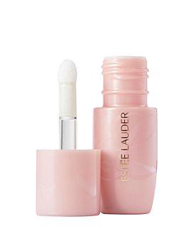 Estée Lauder - Pure Color Envy Nighttime Rescue Lip Oil-Serum