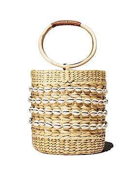 POOLSIDE - Ice Bucket Mini Bag