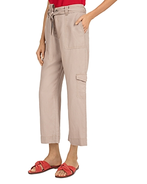 Maura Cargo Pants