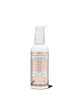 The Better Skin Co. - Gel Kleanse Gentle Detox Cleanser 5.5 oz.