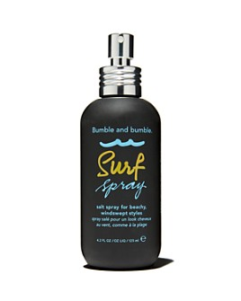 Bumble and bumble - Surf Spray 4.2 oz.