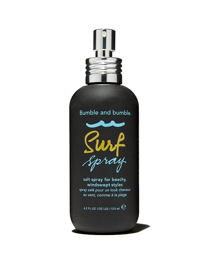 Bumble and bumble - Surf Spray