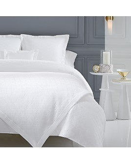 SFERRA - Quattro Bedding Collection
