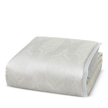Charisma - Tristano Comforter Set, King