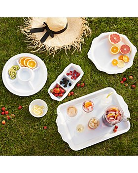 Juliska - Berry & Thread Melamine Collection