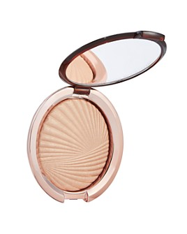 Estée Lauder - Bronze Goddess Highlighting Powder Gelée