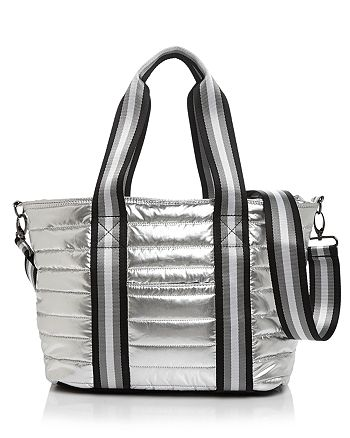 Think Royln - Junior Wingman Extra Large Tote