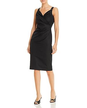 MaxMara Laziale Dress-Women