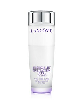 Lancôme - Rénergie Lift Multi-Action Ultra Milk Peel 5 oz.