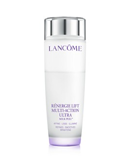 Lancôme - Rénergie Lift Multi-Action Ultra Milk Peel 5 oz.