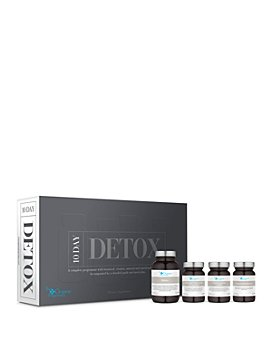 The Organic Pharmacy - 10 Day Detox Set