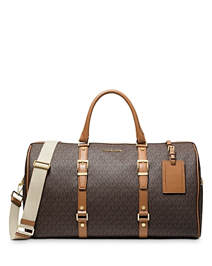Michael Michael Kors Extra Large Weekender-Handbags
