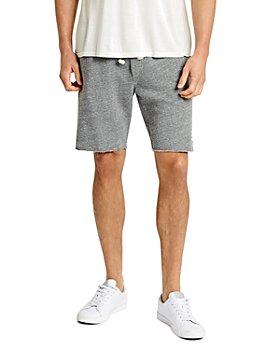 SOL ANGELES - Essential Sweat Shorts