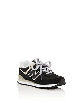 New Balance - Unisex 574 Low-Top Sneakers - Toddler, Little Kid