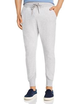 G-STAR RAW - Premium Core Type C Slim Fit Sweatpants