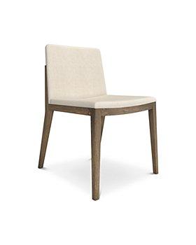 Huppé - Moment Dining Chair