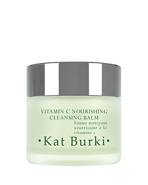 Vitamin C Nourishing Cleansing Balm 3.4 oz.
