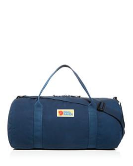 Fjällräven - Vardag Duffel Bag