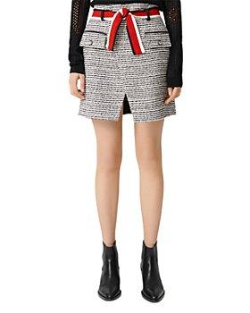 Maje - Jenala Skirt