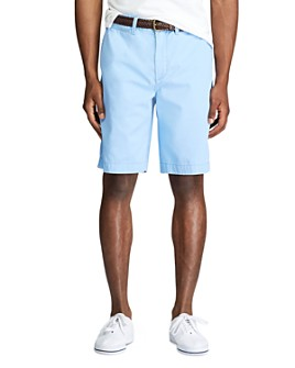 Polo Ralph Lauren - Surplus Relaxed Fit Shorts