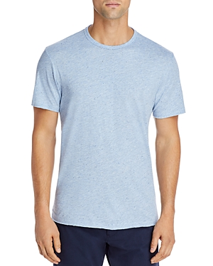 rag & bone Lincoln Nep Tee