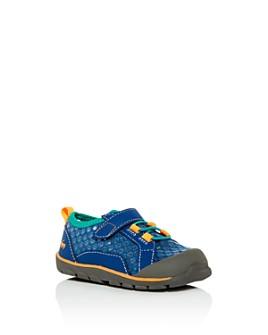 See Kai Run - Boys' Anker Low-Top Sneakers - Baby, Walker, Toddler
